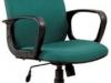 Офисные кресла в Сыктывкаре