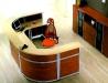 Офисная мебель в Ухте