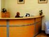 Офисная мебель в Сыктывкаре