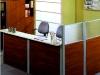 Офисная мебель в Воркуте