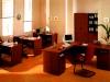 Офисная мебель в Инте