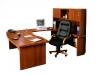 Офисная мебель в Печоре