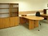 Офисная мебель в Емве