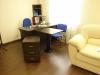 Офисная мебель в Сосногорске