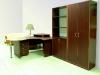 Офисная мебель в Выльгорте