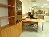 Офисная мебель в Объячево