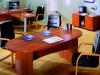 Офисная мебель в Вуктыле