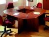Офисная мебель в Сыктывкаре на заказ