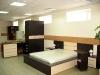 Спальни в Сыктывкаре в наличии и под заказ